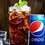 How PepsiCo Retain Talent?