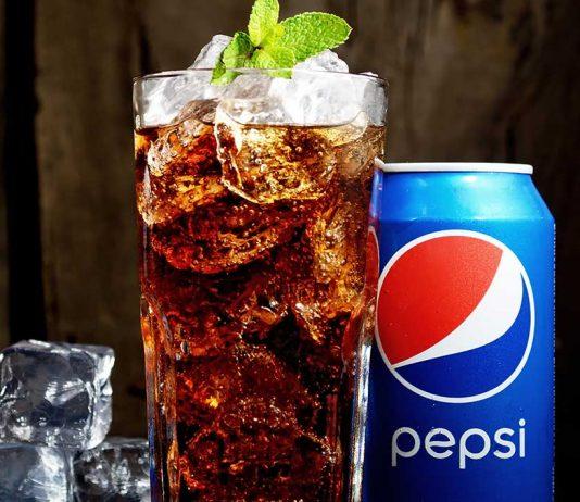 How PepsiCo Retain Talent?
