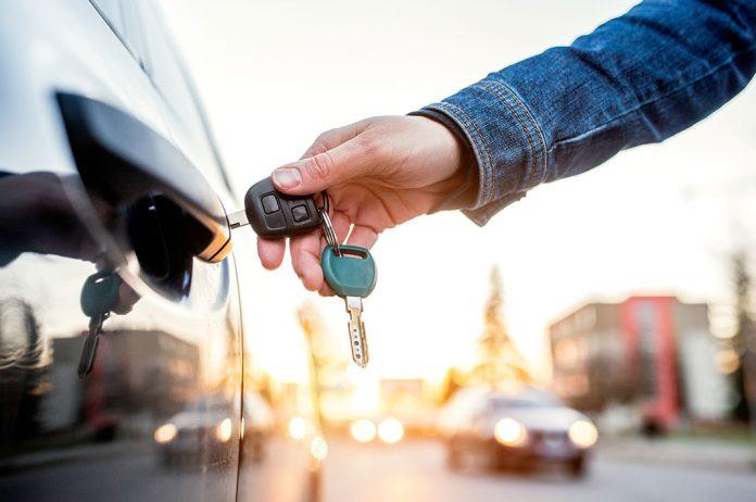 Automotive Marketing Concerns
