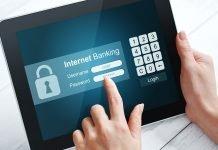 Pay Taxes via Smartphone Soon
