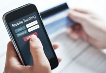55% Hike in Digital Transactions and 122% Rise in Mobile Banking