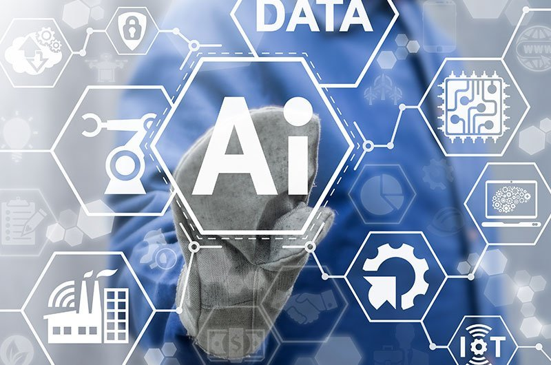 AI could cost IT jobs | iTMunch