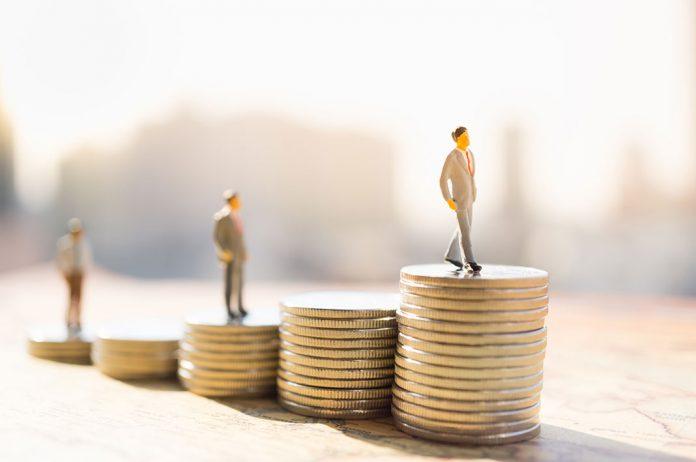 Bitcoin rupee swap dive