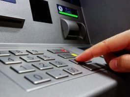 Charges after 5 ATM transactions per month - Punjab National Bank