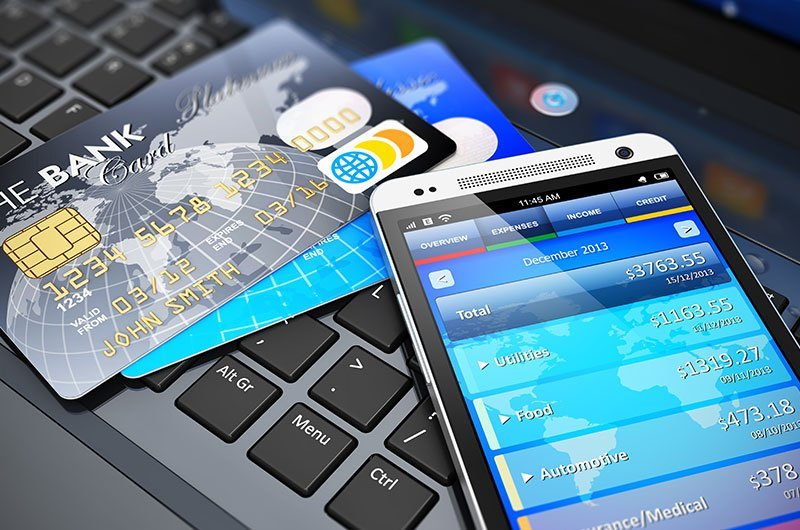 Pay taxes in minutes from smartphone   iTMunch