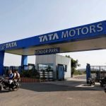 Four Day Strike at Jamshedpur plant Tata Motors Union