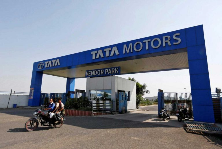 End of Four Day Strike at Jamshedpur plant Tata Motors Union