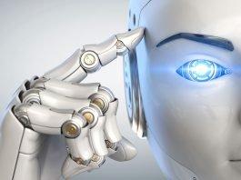 AI to improve Human Condition in the Future