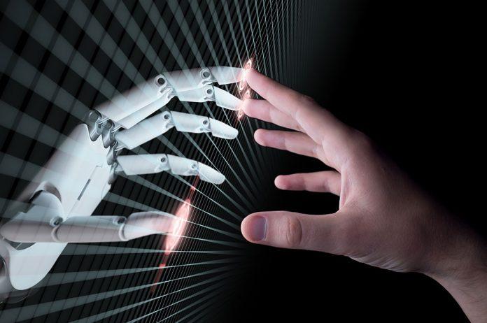 AI that think like humans