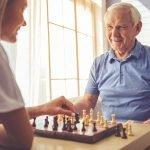 AI can identify dementia