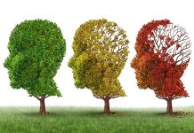 Artificial Intelligence Could Predict Alzheimer