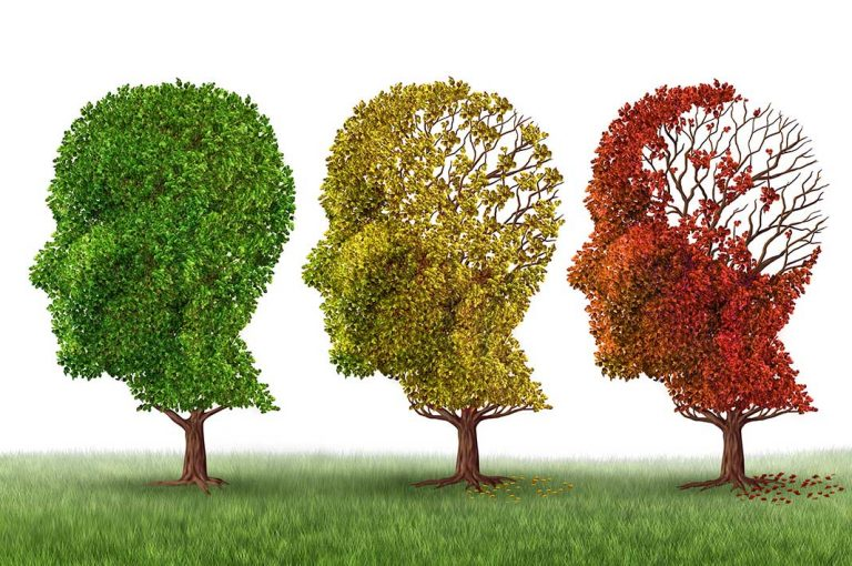Artificial Intelligence Could Predict Alzheimer's Years before Doctors