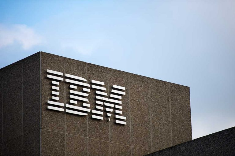 Human Beings can be Augmented: Head of IBM Watson