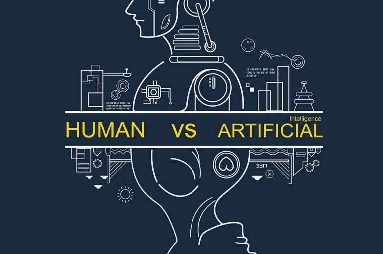 AI To Exceed Human Performance in the Next 45 Years