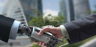 AI helped Donald Trump reach the White House