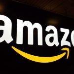 Amazon's Festive Season