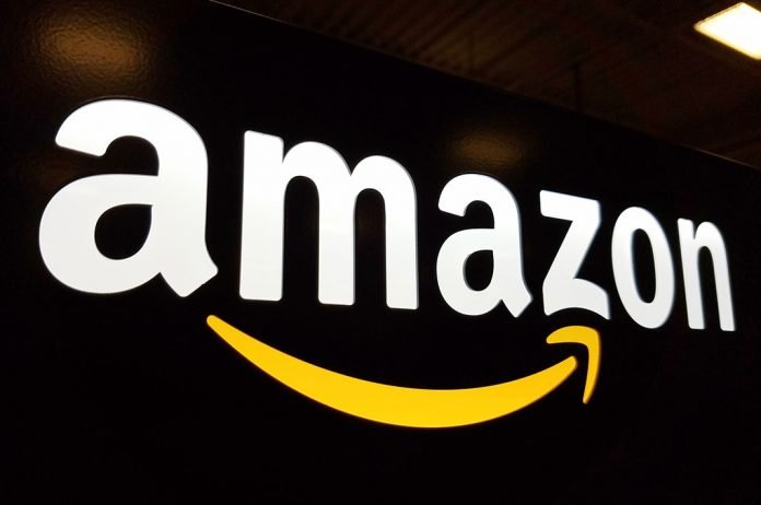 Amazon's Festive Season I iTMunch