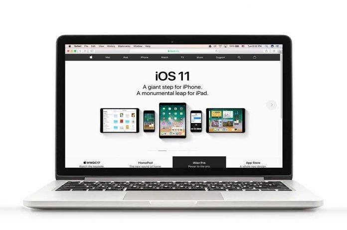 Apple's Money Making App Store