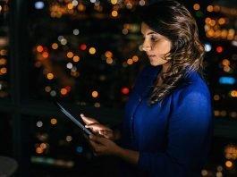 Increase in demand for digital skills
