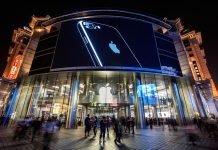iOS 11 Released