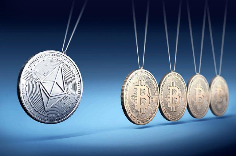 San Francisco adopts Crypto currencies
