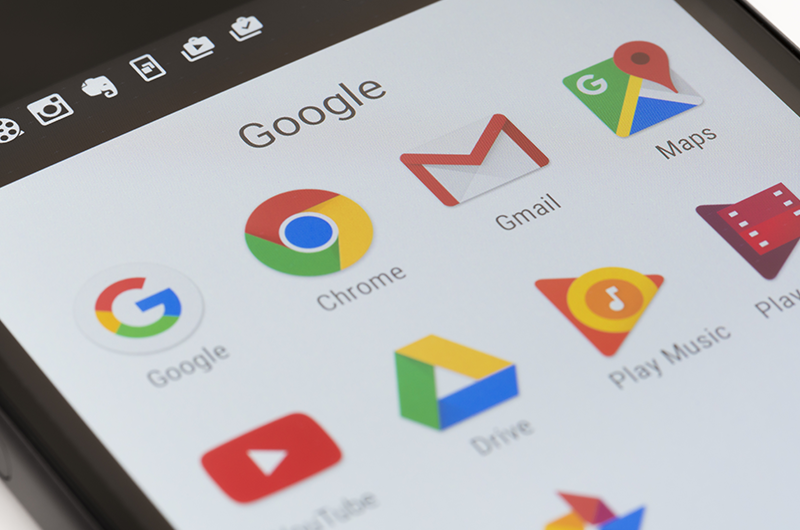 One of the biggest players in the IT industry, Google is all set to launch a new app for Andriod and iOS users.