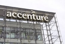 Accenture spot in Global M&A Report