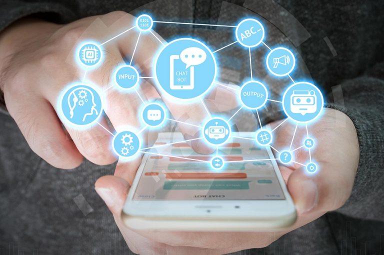 How AI and Robotics Will Change Marketing