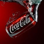 Coke's New Endorsement Deal with 'Virtual Athlete'