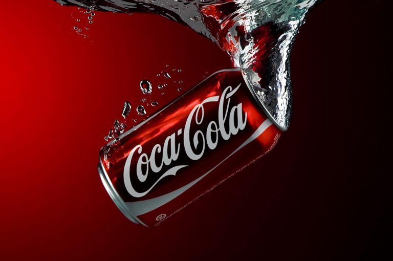 Coke's New Endorsement Deal with 'Virtual Athlete' from FIFA Video Game