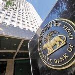 RBI's Bitcoin