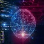 Startup raises for brain computers