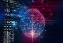 Brain computers - Neuralink | iTMunch