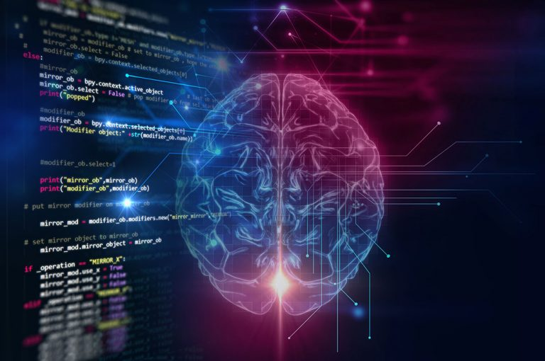 Startup raises $27M from 12 unnamed investors for brain computers