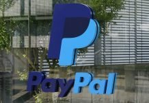 PayPal invests in Artificial Intelligence