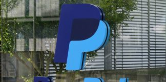 Paypal invests in AI startup CloudIQ | iTMunch