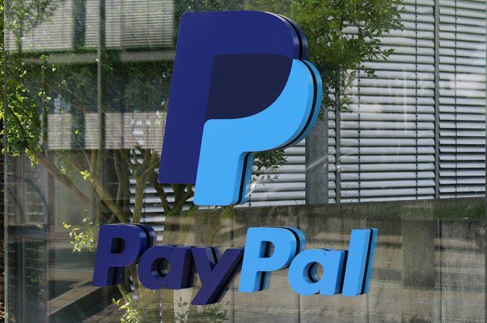 Paypal invests in AI startup CloudIQ | iTMunch
