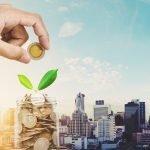 Octopus Ventures raises £120m