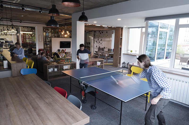 According to the latest startup relates news, Berlin-based fitness startup raises €10 million