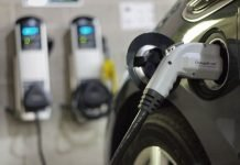 Electrifying Vehicles in India