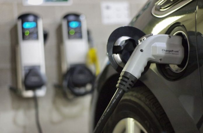 Electric vehicles in India | iTMunch