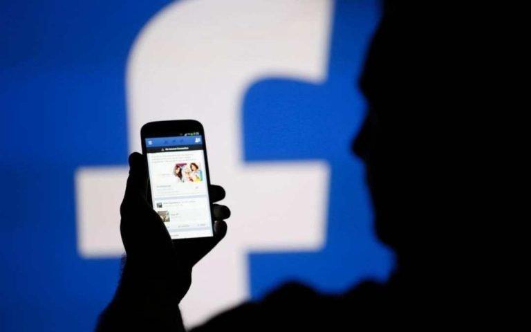 After backlash, Facebook changes 2 advertising policies