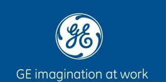 GE To Reinvent Talent Management