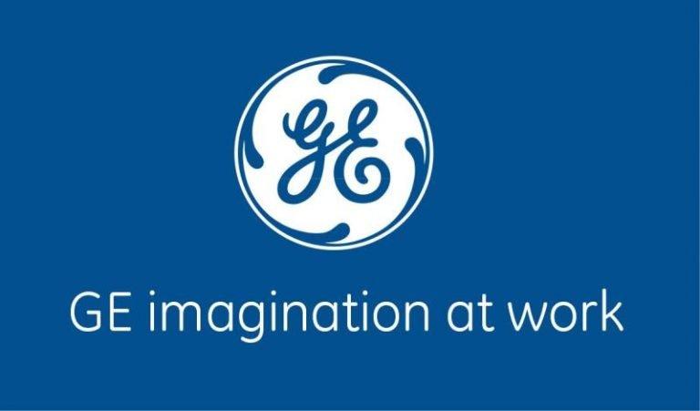 GE To Reinvent Talent Management