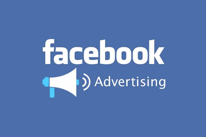 Facebook advertising policies
