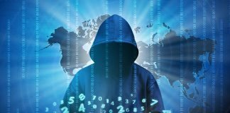 Measures against cyber crimes threatens
