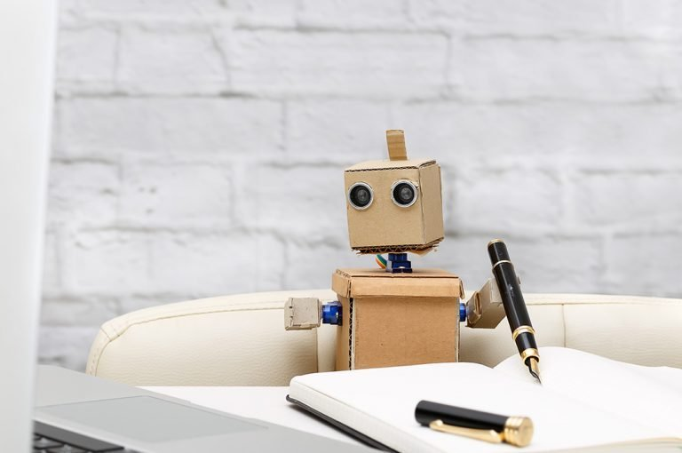 Report states, by 2022 AI and Automation Could Cost 7 Lakh IT Jobs