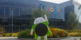 Google to Delete Android Backups