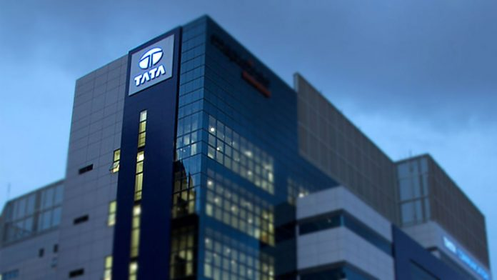 Tata group Voltas shares increase more than 60% | iTMunch