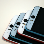 Pixel - The Best Android Phone